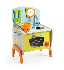 jeu d imitation cuisine vente djeco jeux jouets jeux d imitation cuisine djeco jeux