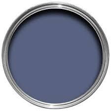 emulsion paint colours colours premium blue thistle matt emulsion paint colours premium