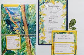 holiday wedding invitations destination watercolor wedding invitations momental