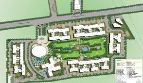ireo developers ireo skyon floor plan ireo skyon sector 60 gurgaon