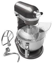 kitchenaid artisan black friday kohl u0027s black friday kitchen aid mixers as low as
