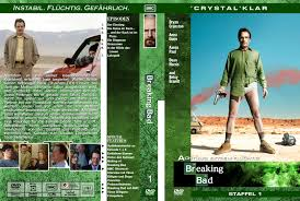 Breaking Bad Staffel 5 Photo Collection Breaking Bad 2008