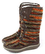 merrell womens boots size 12 womens merrell boots ebay