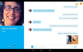 skype for apk skype 7 37 99 40 apk android communication apps
