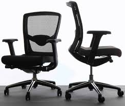 Desk Chairs Modern by Office Desk Chairs For Style And Comfort Signin Works