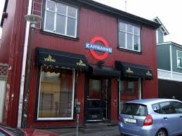 Top Ten Bars In London Reykjavik U0027s 11 Coolest Bars Cnn Travel