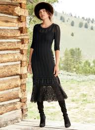 women u0027s little black dresses the perfect black dress for any