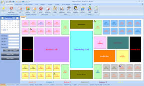 Room Layout Room Layout Screen