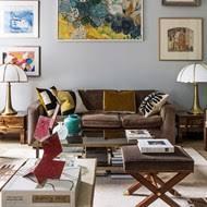 livingroom pics living room ideas designs inspiration house garden
