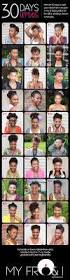 199 best hairstyles for images on pinterest hairstyles 30 updo hairstyles for your natural hair