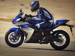 honda 600cc bike is 300cc the new 600cc the rise of small bore sport bikes the