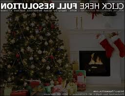 Decorating Ideas For Office Christmas Tree Decorating Ideas For Office Home Furniture And