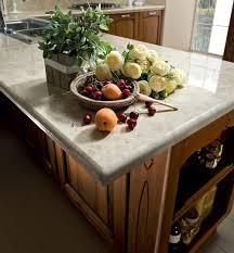 Traditional Italian Kitchen Design by Alto Kitchens Italian Kitchen Cabinets U0026 Closets