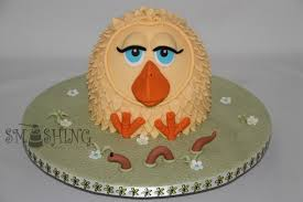 simple easter cake decorating ideas 52275 out the followin