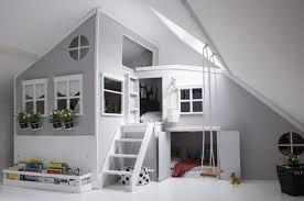 chambres pour enfants chambre d enfant 1 studiolamaison