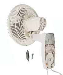 small wall mount fan amazon com air king 9012 commercial grade oscillating wall mount