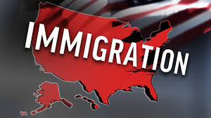 free application for immigration to canada u2013 olgas cottage