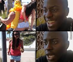 Black Guys Meme - black guys reaction meme image memes at relatably com