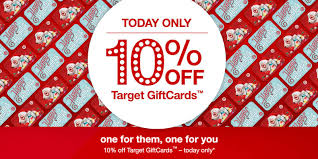 target iphone 6s black friday appoin target 9to5toys