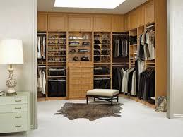Master Bedroom Closet Design Master Bedroom Closet Design Ideas - Master bedroom closet design