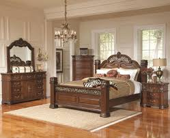 Romantic Small Bedroom Ideas For Couples Bedroom Ideas Pinterest Latest Interior Of Romantic For Married