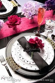 cheap plates for wedding 59 cheap plates for wedding reception wedding idea
