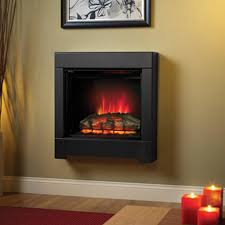 home decor fresh wall fireplace electric on a budget best to