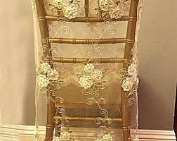 bulk chair covers chair covers fantasyfabricdesigns