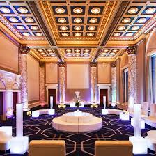 gramercy park hotel new york city new york 237 hotel reviews