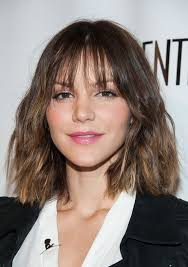 lob hairstyles 2015 27 beautiful lob hairstyle ideas for women inspirationseek com