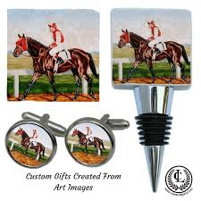 custom personalized gifts need your jpeg image