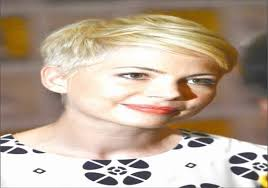 haircut sqare face wavy hair over 60 short hairstyles wavy hair square face archives feilong us