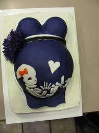 halloween bridal shower invitations halloween baby shower cakes