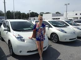nissan leaf for sale ev obsession initiates long term review of nissan leaf u0026 no home
