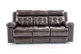 livingroom theater boca leather sofas ft lauderdale ft myers orlando naples miami