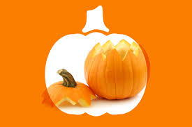 what nutritionists do on halloween that you don u0027t reader u0027s digest