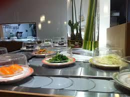 restaurant japonais cuisine devant vous restaurant japonais cuisine devant vous bilder galerie 47