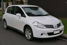 nissan bluebird sylphy images specs and news allcarmodels net
