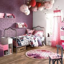 mur chambre fille superbe habiller un mur interieur en bois 7 deco chambre ado