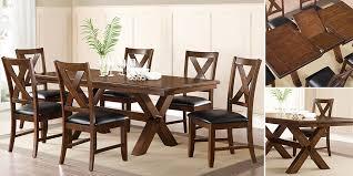 Costco Dining Table Montcross Costco
