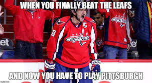 Ovechkin Meme - image tagged in ovechkin washington capitals nhl imgflip