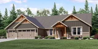 the mt hood custom home floor plan adair homes