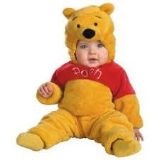 6 Month Boy Halloween Costume Size 12 18 Months Baby U0026 Toddler Halloween Costumes Sears