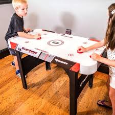 Air Hockey Coffee Table Air Hockey Coffee Table S Coffee Table Legs Etsy Artedu Info