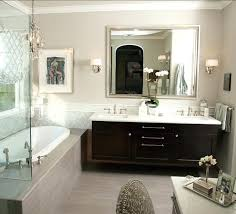 sherwin williams bathroom cabinet paint colors best sherwin williams paint colors for living room daily sherwin