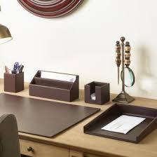 accessoires de bureau acheter des accessoires de bureau découvrez notre gamme