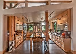 House Design Modern Dog Trot Modern Dogtrot U2013 Homes Abundant In Texture Elegance And Soul