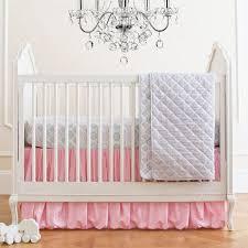 96 best best crib bedding sets images on pinterest crib bedding