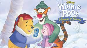 Adventures Of The Little Toaster Pooh U0027s Grand Adventure The Search For Christopher Robin Youtube