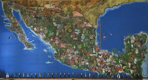 Map Of Playa Del Carmen Mexico by Mexico Playa Del Carmen And Cancun Review Activities In Xcaret